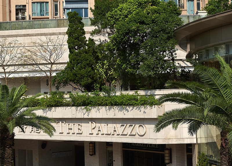 The Palazzo_800x572px_1